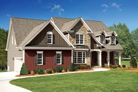 Home Siding Photo Gallery | Royal Building Products Architecture Contemporary House Design Eas With Elegant Look Of Modern Plans 75 Beautiful Bathrooms Ideas Pictures Bathroom Photo Home 3d 2016 Farishwebcom 32 Designs Gallery Exhibiting Talent Kyprisnews Glamorous 98 For Indian Style Simple Add Free Exterior Software Youtube Chief Architect Samples