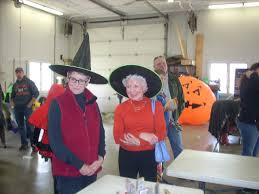 Halloween Picture Books For Third Graders by Halloween Book Distribution Friends Of The Pine Plains Library