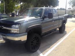 2007 Chevy Silverado For Sale In Houston | NSM Cars 2007 Chevrolet Silverado 1500 Chevy Silverado Lt Z71 Crew Regular Cab In Victory Red 163408 2500hd Ls Graystone Metallic 2450 Gulf Coast Truck Inc Extended 4x4 Black Grand Rapids Used Vehicles For Sale Work For Near Fort Interesting Chevy Have On Cars Design Ideas 2500hd Photos Informations Articles Chevrolet Review For Sale Ravenel Ford Chevy Silverado Single Cab Lowered 22s Performancetrucksnet Reviews And Rating Motor Trend