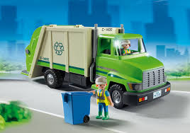 Recycling Truck - 5679 - PLAYMOBIL® USA Recycling Truck Playmobil Toys Compare The Prices Of Building Set 6110 Playmobil Green Playmobil City Life Toys Need A 5938 In Stanley West Yorkshire Gumtree Recycling Truck City 4418 Lorry Garbage Rubbish Refuse Action Tow Lawn Mower And Games Others On Carousell Find More Recyclinggarbage For Sale At Up To 90 Off Another Great Find Zulily Play By Review Youtube Toy Best Garbage Store View