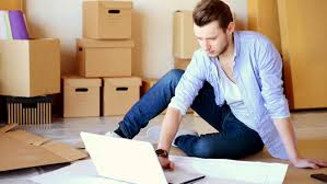 The Real Cost Of Moving—Revealed-The Laughton Team
