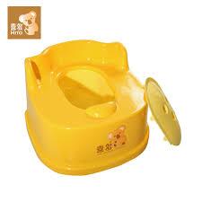 pot de chambre bébé hito bébé urinoir pots infantile siège de toilette pot de chambre