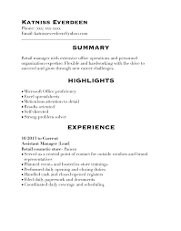 Help Desk Resume Reddit by Cosmetics Retail Manager Trying To Get A Job In An Office Setting