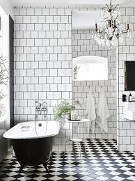 white mosaic tile finding for subway tile bathroom tilingwhite
