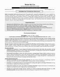 Resume Truck Driver Sample Awesome Driver Resume Format Beautiful ... 44 Unbelievable Truck Driving Resume Cover Letter Samples Fresh Beautiful For Driver Awesome Aurelianmg Radio Examples Sakuranbogumicom 61 Resume Inspirational Class Job Exceptional New Gallery Of Rumes Boat Sample Skills Delivery Free Schools Unique Template Position Photos