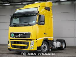 Volvo FH 500 Tractorhead Euro Norm 5 €25800 - BAS Trucks Renault T 440 Comfort Tractorhead Euro Norm 6 78800 Bas Trucks Bv Bas_trucks Instagram Profile Picdeer Volvo Fmx 540 Truck 0 Ford Cargo 2533 Hr 3 30400 Fh 460 55600 500 81400 Xl 5 27600 Midlum 220 Dci 10200 Daf Xf 27268 Fl 260 47200 Scania R500 50400 Fm 38900