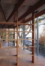 100 Fuji Studio Gallery Of Geo Metria Mount Architects 22