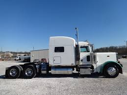 2007 Peterbilt 379 Long Hood 550hp Engine Rebuilt By Cat 18spd 70 ... Apu Auxiliary Power Unit Related Keywords Suggestions Climacab Apu Installation Video Youtube Semi Truck Wwwtopsimagescom Apus Diesel Or Electric Transport Topics 2009 Peterbilt 387 Semi Truck Units 2012 Intertional Prostar Plus Item Bj9274 S Apuauxillary Power Unit For Temp Semi Truck Generators Trucks Carrier For A Lvo Vnl For Sale 2006 9200i Sleeper W Thermo King 2014 Used Prostar Comfortpro At Premier Freightliner Cascadia Evolution Pksmart Certified
