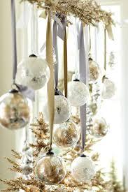 Publix Christmas Tree Napkin Fold by 16 Best Cream Christmas Images On Pinterest Christmas Ideas