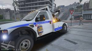 4K} Honolulu Police Skin For 2008 Ford Tow Truck - Vehicle Textures ... Police Tow Truck Toy Car Die Cast And Hot Wheels From Sort It Apps Nypd Traffic Enforcement World Financial Flickr Junky Room Sale First Gear 1955 Diamond T Patrol Cop 1 34 Ford F550 Dutch Towtruck Els 11 For Gta 5 Lapd And Nicb Warn Of Bandit Scams Mods Play As A Cop Mod Towing Super Rare White Police Tow Truck Near W 45th St Broadway In Car Tow Truck On Roadside During Winter Stock Photo Department Delivers The Damaged Vehicle Woman In Crosswalk Killed By Oceanside Fox5sandiegocom
