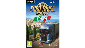 Euro Truck Simulator 2 - Italia PC Steam Product Key Euro Truck Simulator 2 V13237s 61 Dlc Torrent Download Icrf Map Sukabumi By Adievergreen1976 Ets Mods Real Interior Cams V13 Ets2 Mods Truck Simulator 3 Official Trailer Gameboyps4pc Youtube Image Artwork 3jpg Steam Trading Cards Italia Pc Aidimas Linux Port Gamgonlinux Buy Going East How To Install In 12 Steps Scs Softwares Blog August 2014 Ets2 Page 448
