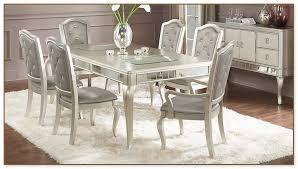 vergara dining room set