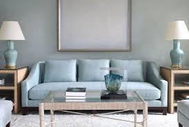 Living Room Light Blue a Frique Studio e34dead1776b