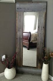 Ebay Decorative Wall Mirrors by Mirrors Large White Modern Mirror Large Modern Mirrors Ebay