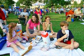 38 Free Things To Do In Huntsville This Summer - IHeartHsv.com ... Thking Outside The Box Diy Halloween Boxtume Ideas With Two Men Alabama Birthday Getaway A Happy Healthy Heart News Huntsville Shooting At Maplecrest Drive No Casualities Tigers And A Truck Home Mover Mcpherson Kansas Facebook Big Ohs Menu Prices Restaurant Reviews 70 Two Men And Truck Complaints Pissed Consumer Familypedia Fandom Powered By Wikia Slams Into Home Police Search For Suspected 48 Hours In