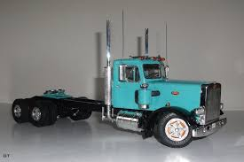 Amt Models Trucks - EasyPosters - EasyPosters Bigfoot Amt Ertl Monster Truck Model Kits Youtube New Hampshire Dot Ford Lnt 8000 Dump Scale Auto Mack Cruiseliner Semi Tractor Cab 125 1062 Plastic Model Truck Older Models Us Mail C900 And Trailer 31819 Tyrone Malone Kenworth Transporter Papa Builder Com Tuff Custom Pickup Photo Trucks Photo 7 Album Ertl Snap Fast Big Foot Monster 1993 8744 Kit 221 Best Cars Images On Pinterest