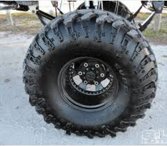 Super Swamper IROK 21- 49 - 20 LT Tire <3 | Cars & Trucks ... Tires 19 Interco Super Swamper Tslbogger Scale Tire 2x Anyone Run Truck Tires Yamaha Rhino Forum Repair Products Sears Proline Tsl Sx 38 All Terrain Monster 74 K5 On Super Swampers Blazer Pinterest Blazer 1985 Gmc Lifted With Swamper For Sale In Lakesea Extreme 4x4 Crawling Jeep 1945 Willys Cj2a Trucklite Led Head Lights Amazoncom 119714 Xl G8 Rock Truck Dt Sted Topselling Lineup Review Diesel Tech Peerless Chain Company Chains Camloks Walmartcom