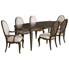 Broyhill Outdoor Furniture 7 Piece Dining Set – Salomaes.com Magnolia Home By Joanna Gaines Ding Room Archive Buffethutch Mid Century Broyhill Saga Table Retrocraft Studio Counter Height Set Fniture Bay Upholstered Stool Sold Out Premier Ming Collection Vintage Asian Broyhill Chairside Table Bayburthaberinfo Broyhill Fniture Lenora Chair 69740 Chairs Guynn Products Page 17 Of 27 Abt Modern 173090bc In Jofran Orange Ca Global C Mario Blog Brasilia Midcentury 614084 85 Single Splat Blue Lamb Furnishings 4