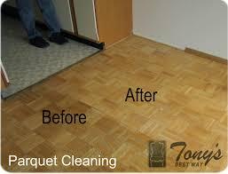 Orange Glo Hardwood Floors by Hardwood Floor Refinishing San Diego Before And After Photos