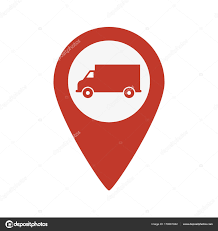 Truck Map Pointer Icon — Stock Vector © Matotaupa #178061842 Delivery Goods Flat Icons For Ecommerce With Truck Map And Routes Staa Stops Near Me Trucker Path Infinum Parking Europe 3d Illustration Of Truck Tracking With Sallite Over Map Route City Mansfield Texas Pennsylvania 851 Wikipedia Road 41 Festival 2628 July 2019 Hill Farm Routes 2040 By Us Dot Usa Freight Cartography How Much Do Drivers Make Salary State Map Food Trucks Stock Vector Illustration Dessert