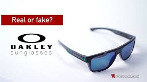 How To Tell If Oakley Sunglasses Are Real   Overstock.com Eyeglasses Frames Maglock Sunglasses Gravitydefying Shades You Wont Drop By Distil Zennioptical Prescription Glasses As Low 556 Eyewear Savings Tips For And Contact Lenses Money 19 Dollar Rx Eyeweb Largest Collection Of Eyeglasses Available Online At Affordable Prices 39dolrglassescom Clearance Coupons Mark Colher Issuu 34 Reading 49 Dollar Glasses Cheapglasses123com Next Biiondollar Startups 2019