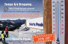 30% Off Skierspeak Coupon Codes & Promo Codes - Verified ... Oakley Sunglasses Coupon Code 2012 Restaurant And Palinka Bar Latest Promos Deals Sportrx Promotions Coupons Discounts Sales Promos Peter Glenn Online Coupon Online In Store Specials For Free Shipping Cool Frames Discount Codes December 2019 Prada Mount Mercy University Code Cheap Oakley Offshoot Sunglasses 4b649 2d7ee Amazon Heritage Malta Gift Cards Including Rayban Glassesusa Fake