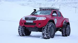 Arctic Trucks Nokian Hakkapeliitta 44' Winter Tyre - YouTube Toyota Hilux Arctic Trucks At38 Forza Motsport Wiki Fandom Isuzu Dmax Truck At35 Motoring Research Returns Used Dmax 19 35 4x4 Auto For Sale In News The Hilux Bruiser Is A Fullsize Tamiya Rc Replica Says New Can Go Anywhere Do Anything Vehicle Cversions Gear Patrol They Boldly Go Where No One Has 2017 Revealed Gps Tracker Found A Route Across Antarctica 6x6 Todo Terreno