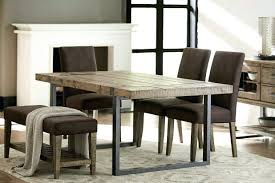 Havertys Rustic Dining Room Table by Havertys Furniture Dining Room Sets 64 Havertys Dining Furniture