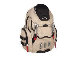 Oakley Bags Kitchen Sink Backpack by Best Of Oakley Kitchen Sink Backpack Stealth Black Altart Us