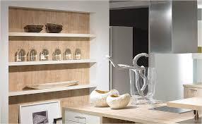 küchenrückwand hornbach küchenrückwand küche obi küchen