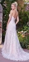 best 20 corset back wedding dress ideas on pinterest wedding