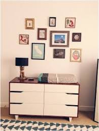 Ikea Mandal Dresser Instructions by Ikea Mandal Dresser Painted Grey I U0027m Actually Making This