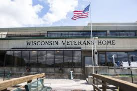 As King Veterans Home brings in money both parties reallocate it