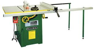 Best Grizzly Cabinet Saw by Best Hybrid Table Saw Dec 2017 Updated Picks