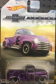 100 Years Of Chevy Trucks | Hot Wheels Wiki | FANDOM Powered By Wikia Curbside Classic 1965 Chevrolet C60 Truck Maybe Ipdent Front Chevy Silverado 07 83mm 2007 Hot Wheels Newsletter Slammed 6400 Flat Bed Rod Custom Vintage Ratrod Ford Mopar Gasser Tshirts 52 75mm Beautiful Side Shot Of 51 Truck 51chevytruck Chevytruck 1957 Chevy 3100 Pickup Tuning Custom Hot Rod Rods Pickup Hot Wheels 2018 Hw Trucks 19 Silverado Trail Boss Lt Red A 1939 Pickup That Mixes Themes With Great Results Chev Hotrod Rod 1955 By Double Z Rods