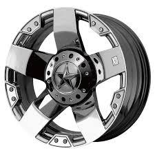 XD775 ROCKSTAR Chrome - Pernot Inc.Pernot Inc. Dodge Ram 1500 Xd Series Xd822 Monster Ii Wheels Xd Xd820 20x9 0 Custom Amazoncom By Kmc Xd795 Hoss Gloss Black Wheel Rockstar Rims In A Hemi Street Dreams Xd833 Recoil Satin Milled Crank With Matte Finish Xd818 Heist Series Monster 2 New Painted Xd128 Machete Toyota Tacoma Xd778 Automotive Packages Offroad 18x9