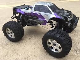 HPI Savage X Rolling Chassis 1-DAY AUCTION RC Truck Buggy Losi LST ... 5502 X Savage Rc Big Foot Toys Games Other On Carousell Xl Body Rc Trucks Cheap Accsories And 115125 Hpi 112 Xs Flux F150 Electric Brushless Truck Racing Xl Octane 18xl Model Car Petrol Monster Truck In East Renfwshire Gumtree Savage X46 With Proline Big Joe Monster Trucks Tires Youtube 46 Rtr Review Squid Car Nitro Block Rolling Chassis 1day Auction Buggy Losi Lst Hemel Hempstead 112609 Nitro 9000 Pclick Uk