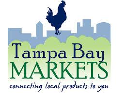 Pumpkin Patch Tampa Fl 33615 by Tampa Bay Markets Fresh Market At Hyde Park Village
