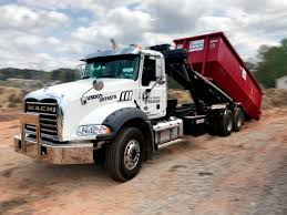 Atlanta Dumpster Rental Company - Vine Disposal Company ♻ Tarp And Truck Cover Manufacturers Stand At The Ready With Products Atlanta Dumpster Rental Company Vine Disposal Austin Trucking Llc Leb Equipment Kevin R Westmoreland Inc No Job Too Big Or Local Truck Driving Jobs Centerline Drivers Dump For Sale Kenworth Vancouver Bc The Race Ends Trucks But Theyre Not On Fire Yet Wired Hshot Trucking Pros Cons Of Smalltruck Niche Dry Bulk Aggregate Hauling Pneumatic Top Benefits Hiring A Service Fding Flow In New Division Gypsum Express Ltd