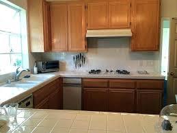 ustensile de cuisine pas cher accessoires de cuisine pas cher accessoire de cuisine pas cher