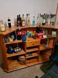 bar theke hausbar wohnzimmer ebay kleinanzeigen