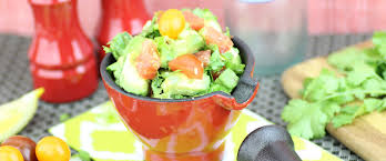 Picture Of Pumpkin Throwing Up Guacamole by Raw Guacamole Recipe Simple The Rawtarian