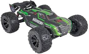 Kraton 6S Blx Waterproof Monster Truck Price From Jadopado In Saudi ... Planet X Ninjas Fangpyre Monster Truck Price In Pakistan Buy Other Radio Control Fisherprice Nickelodeon Blaze The Krypton Remote Controlled Rock Through Rc Fisher Machines Morpher Toywiz Shop Press N Go Pink Free Shipping On Dhk Hobby Maximus Review Big Squid Car And Cars Trucks Team Associated Force Flyers 116 Crusher Glove Turbo Traxxas Erevo Brushless Rtr Wtqi 24ghz Drg15 Pressngo Green Push Webby Crawler Blue New Monster Truck 4x4 Rock Crawler Rechargeable Car For Kids