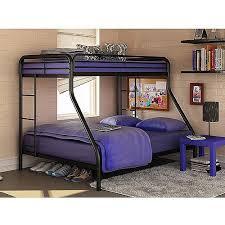 walmart bunk beds with desk 100 images bedroom 3 tier bunk