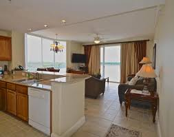 Furniture Blue Heron Condos By Lexington Vacations Stunning