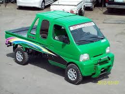 Suzuki Multicabs | ASPS Motor Sales 2009 Suzuki Equator Pickup Truck Officially Official Rendering Harga Mobil Bekas Suzuki Carry 15 Pick Up 2015 Bekasi Otomartid Chiang Mai Thailand January 27 2017 Private Carry Pick Micro Machine The Kei Drift Speedhunters 2010 For Sale Stock No 65357 Japanese Used Brand New Super Cars For Sale In Myanmar Carsdb 2012 Crew Cab Rmz4 First Test Trend 1985 Mighty Boy Adamsgarage Sodomoto Ph Launches New Mini Truck Smes Motortechph Auto Shows News Car And Driver Review Drive Interior Specs Chiangmai Thailand August 20 Photo 319526246
