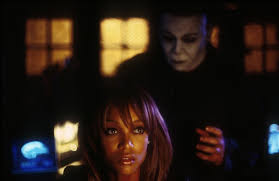 Halloween Resurrection Maske by In Defense Of Halloween Resurrection U2014 Morbidly Beautiful
