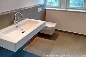 unsere partner für sanitär heizung klima und elektro ihr