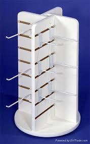 Acrylic Sunglass Display Stand For