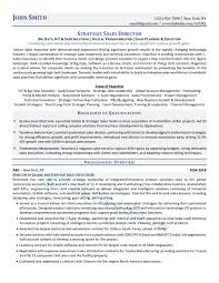 10 Best Sales Executive Resume Writing Services (List) Sales And Marketing Resume Samples And Templates Visualcv Curriculum Vitae Sample Executive Director Of Examples Tipss Und Vorlagen 20 Cxo Vp Top 8 Cporate Sales Executive Resume Samples 10 Automobile Ideas Template Account Free Download Format Advertising Velvet Jobs Senior Simple Prting Objective Best Student Valid